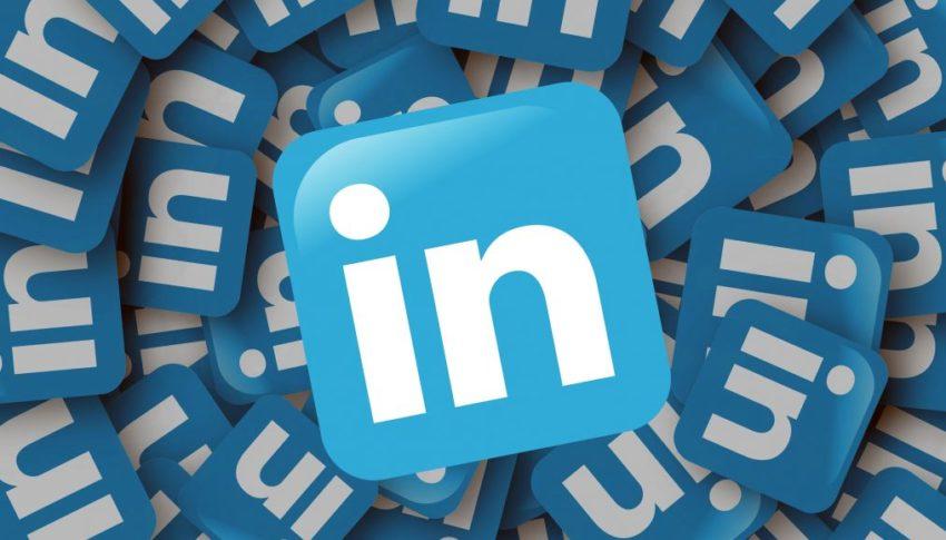 Como deixar seu perfil no Linkedin mais atrativo para o mercado.