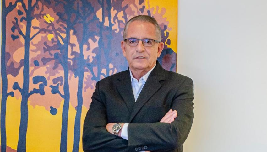 A retomada da Economia – a parte cheia do copo por Adilson Mirante